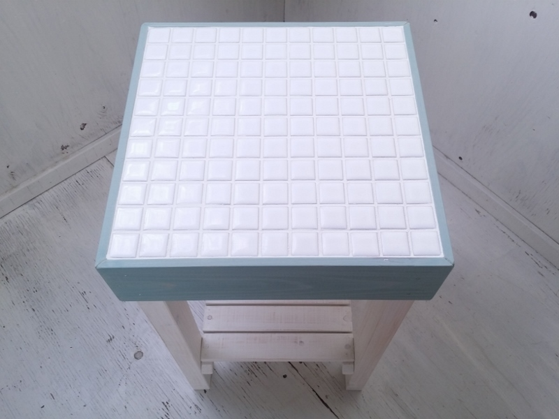 5 (800x600)