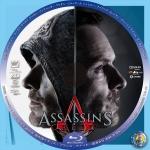 AssassinsCreedBD001.jpg