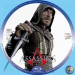 AssassinsCreedBD003.jpg