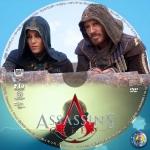 AssassinsCreedDVD001.jpg