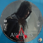 AssassinsCreedDVD003.jpg