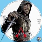 AssassinsCreedDVD004.jpg