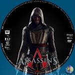 AssassinsCreedDVD007.jpg