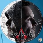 AssassinsCreedDVD008.jpg