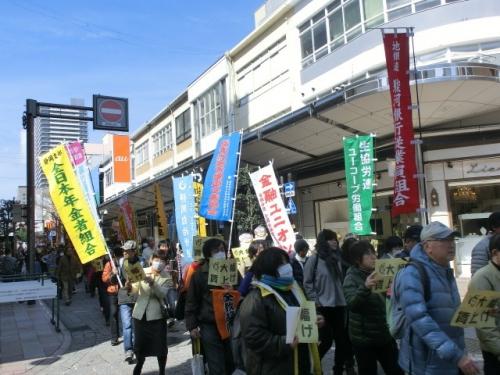 2017_0226静岡県決起集会 (2)