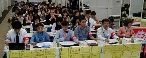 2017_0408第4回団体交渉 (1)