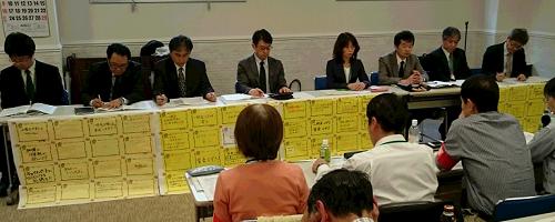 2017_0408第4回団体交渉 (4)