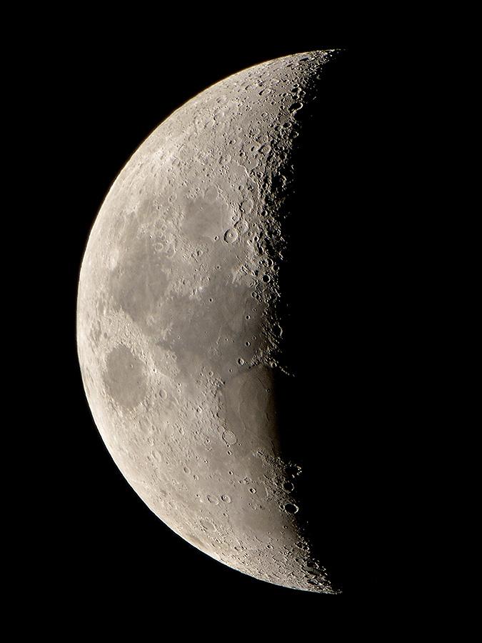 moon_170304_d500_1000mm_f8_8709_900.jpg