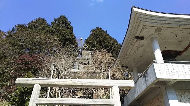 170215 安養寺① ブログ用