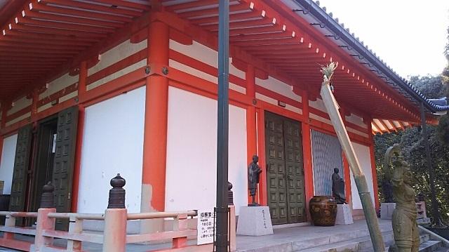 170215 安養寺④ ブログ用