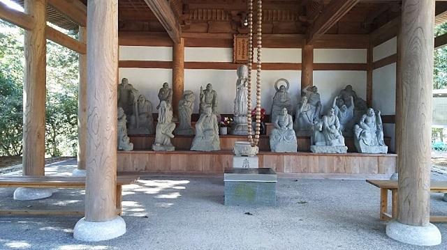 170215 安養寺⑧ ブログ用
