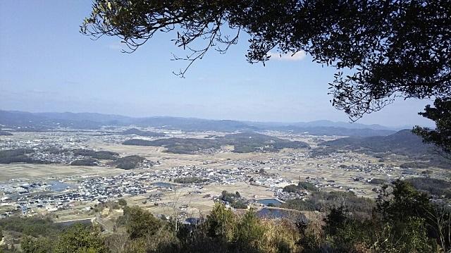 170215 福山⑤ ブログ用
