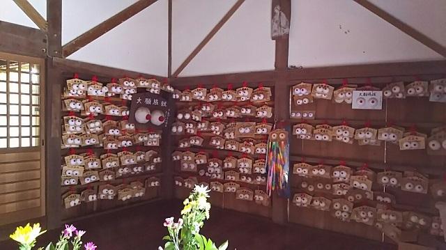 170215 軽部神社⑥ ブログ用