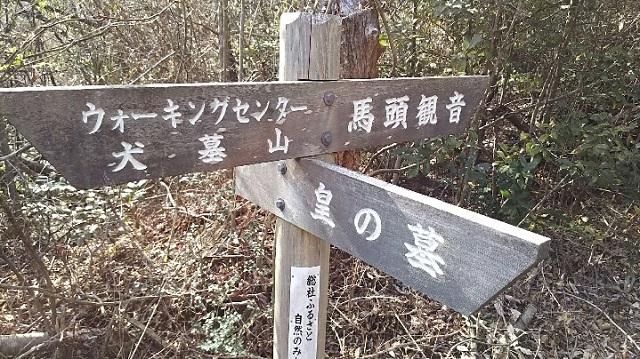 170216 鬼ノ城山⑰ ブログ用