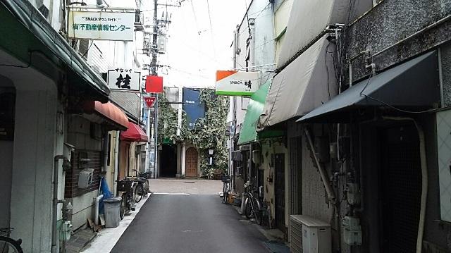 170222 ちーちゃん食堂③ ブログ用