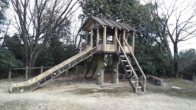 170315 種松山山頂公園② ブログ用