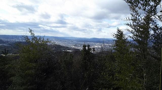 170315 種松山山頂公園④ ブログ用