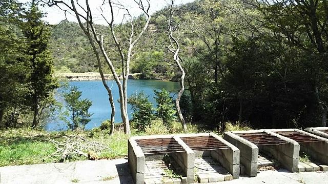 170419 剣山、貝殻山⑮ ブログ用