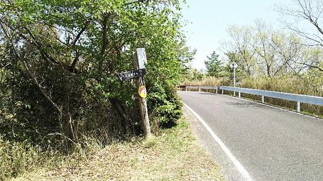 170419 剣山、貝殻山⑯ ブログ用