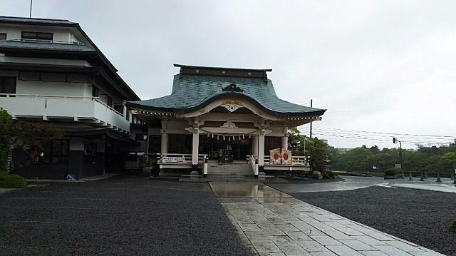 170426 岡山神社 ブログ用