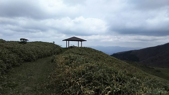170503 那岐山~滝山㉘ ブログ用