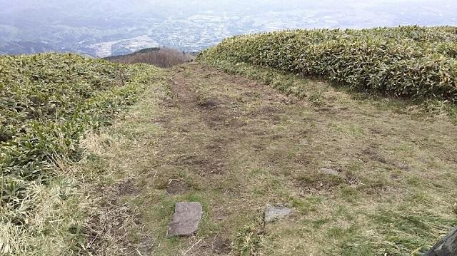 170503 那岐山~滝山㉛ ブログ用