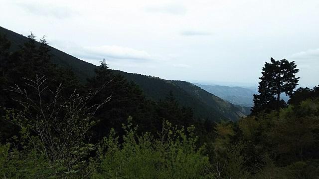 170503 那岐山~滝山㊲ ブログ用
