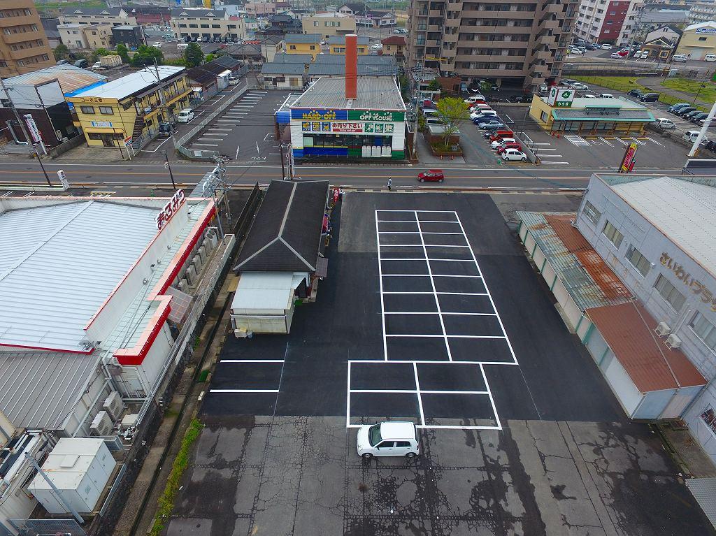 20170416幸町 (2)