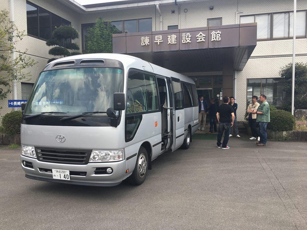 20170422熊本 (1)