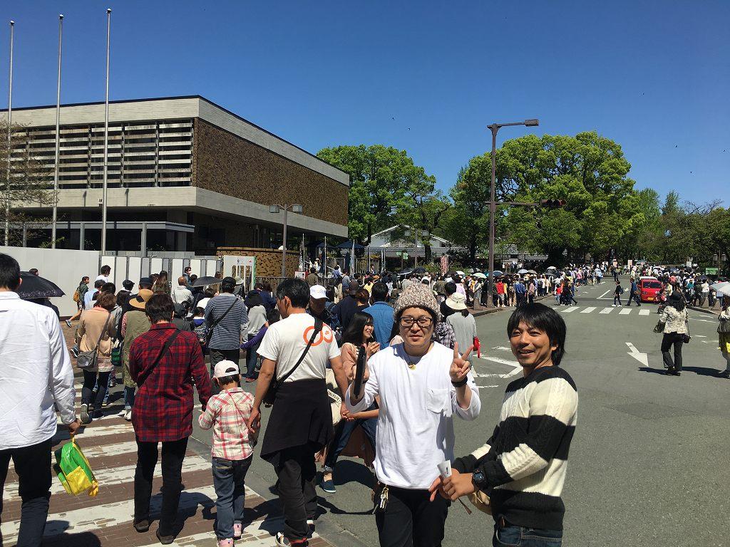 20170422熊本 (17)