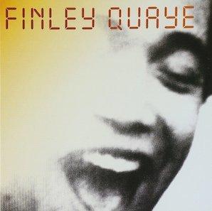 FINLEY QUAYE「MAVERICK A STRIKE」