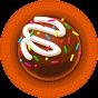 2023650チョコレートコンボキルパレード