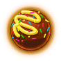 2023651チョコレートコンボキルパレード