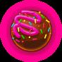 2023652チョコレートコンボキルパレード
