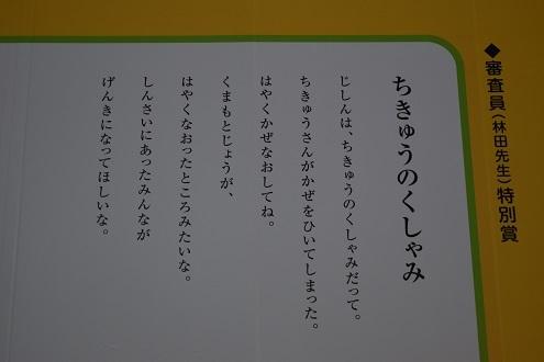 hayt6.jpg