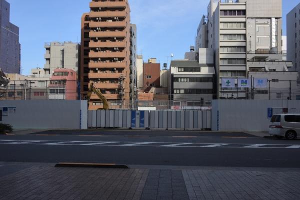 akihabara17030784.jpg