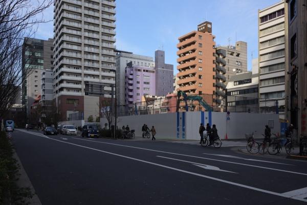 akihabara17030788.jpg