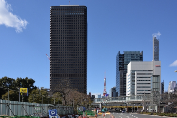 hamamatsucho17020100.jpg