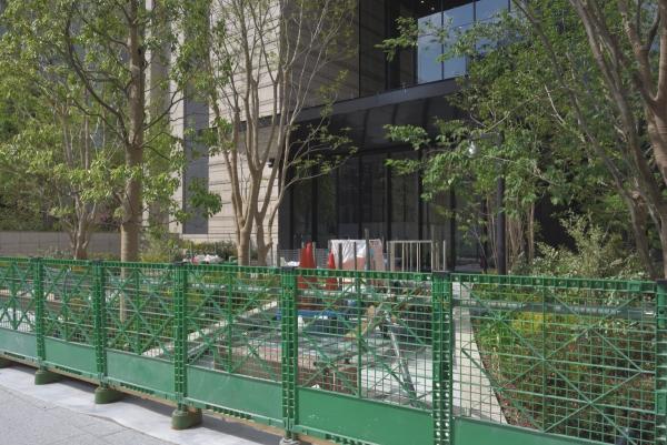 hibiya-park-front0077.jpg