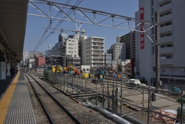 itabashi17030520.jpg