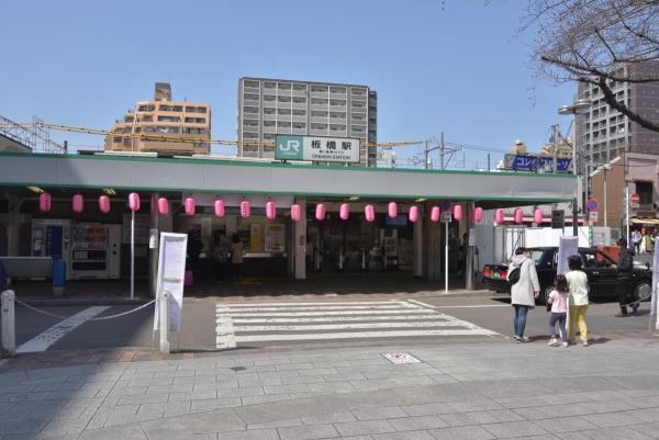 itabashi17030524.jpg