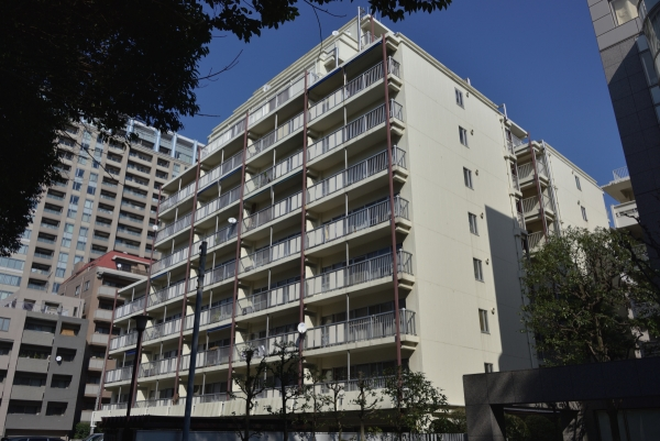 maison-mita17020581.jpg