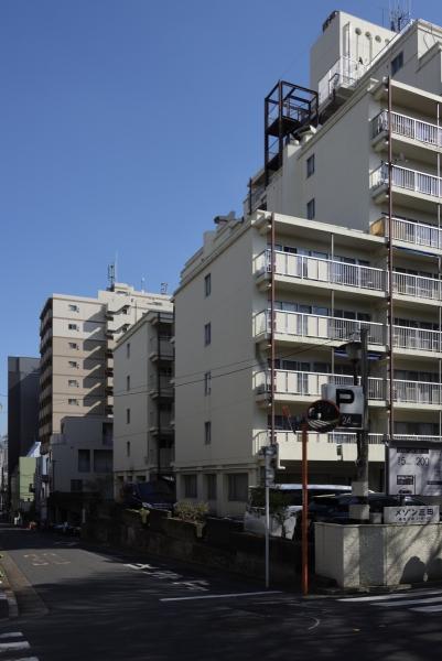 maison-mita17020584.jpg