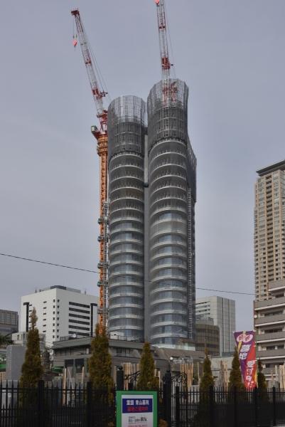 minamiaoyama17030887.jpg
