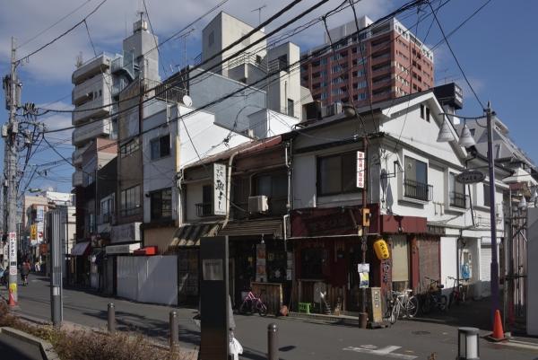 musashikoyama17030004.jpg