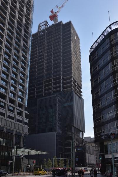 nihonbashi17030096.jpg