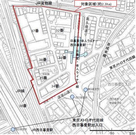nishinippori-site.jpg