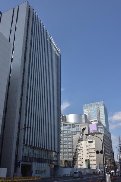 sendagaya17020548.jpg