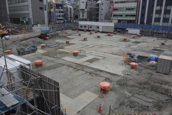 shibuya17030466.jpg