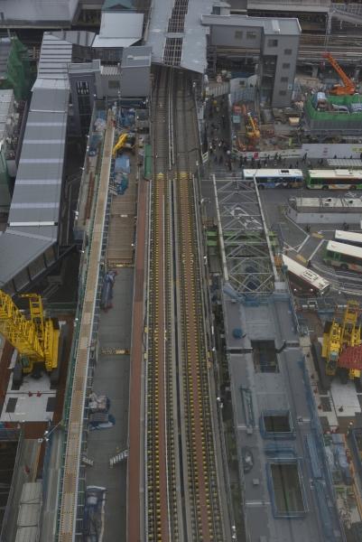 shibuya17030477.jpg